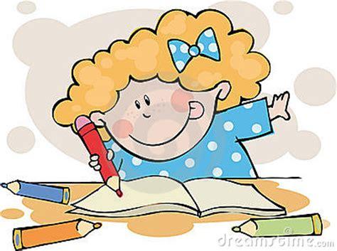 cartoons for homework adventures in paediatric training
