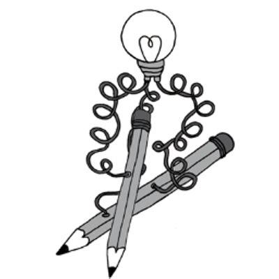 Creative writing year 8 lesson - palgrouporg